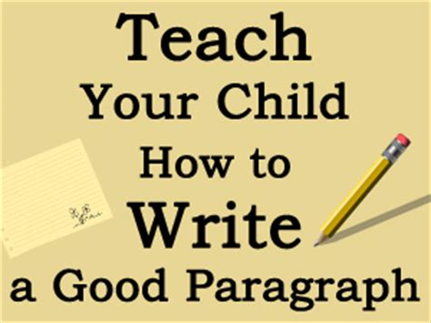 Example Definition Essay on Success with Writing Tips