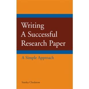 How to Write a Good Essay on any Topic - EssaySharkcom