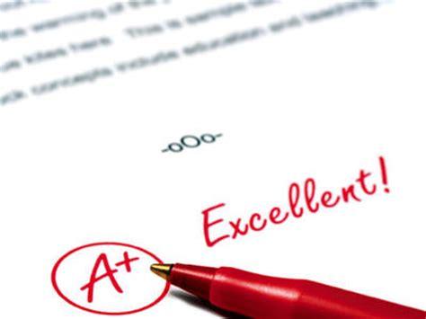 How to Write a Persuasive Essay Scribendi